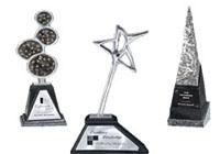 Visions Awards